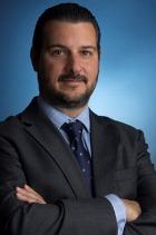 Mr Luis Gerardo García Santos Coy  photo