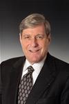 Mr Peter M Wolrich  photo