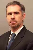 Mr Rodrigo Valverde Sánchez  photo