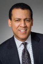 Mr Lynn P. Harrison III  photo
