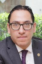 Mr Armando Arenas  photo
