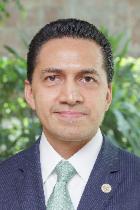 Mr Abraham Díaz  photo