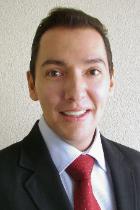 Mr Mauricio Narvaez  photo