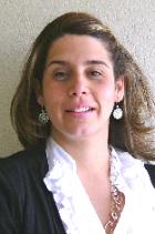 Miss Maria del Carmen Sada  photo