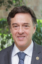 Mr Luis C Schmidt  photo