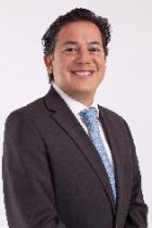 Luis Miguel Jiménez photo