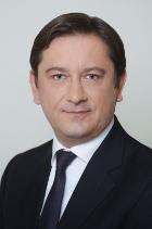 Michał Fereniec  photo