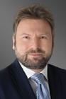 Radomił Charzyński  photo