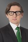 Paweł Pietkiewicz  photo