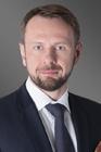 Rafał Sieński  photo