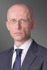 Andrzej Wysokinski  photo