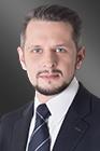 Rafal Baranowski  photo