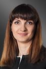 Ewa Tabor-Maciejewska photo
