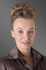 Anna Halas-Krawczyk  photo