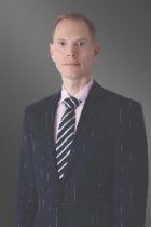Aleksander Janiszewski photo