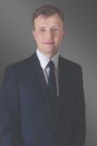 Łukasz Pawlak photo