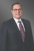Stephen J. Horvath III photo