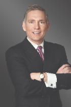 David B. Kurzweil  photo