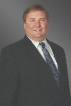 Todd D. Wozniak  photo