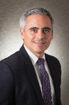 Mr Antonio Peña  photo