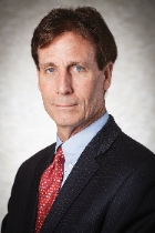 Mr Robert J. Downing  photo