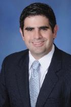 Mr Enrique Conde  photo