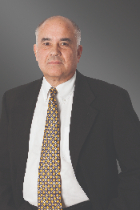 Mr Emilio J. Alvarez-Farré  photo