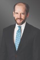 Mr Carl A. Fornaris  photo