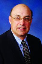 Steven B. Lapidus  photo