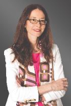 Erika G. Litvak  photo