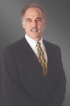 Robert C. Epstein photo