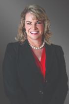 Ms Kristine J Feher  photo