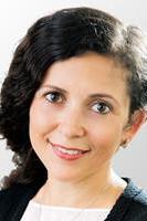 Vera Rikhterman  photo