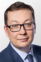 Denis Arkhipov photo