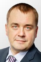 Dmitriy Glazounov  photo