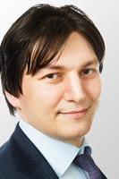 Roman Malovitsky  photo