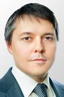 Andrey Mashkovtsev  photo