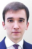 Evgeny Gurchenko photo