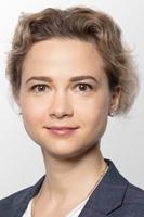 Tatyana Neveeva photo