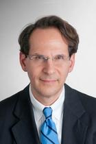 Mr Clifford Sosnow  photo