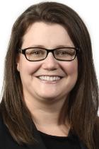 Ms Hannah Tildesley  photo