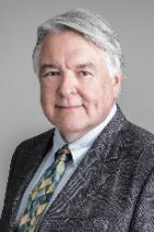 Murray Clemens photo