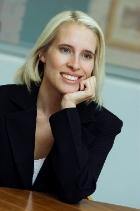 Ms Nicole Paige  photo