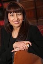 Ms Safiyya Patel  photo
