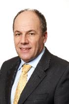 Mr Haydn Davies  photo