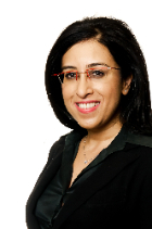 Ms Tahera Cassim  photo