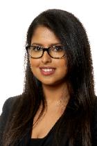 Ms Pooja Dela  photo