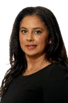 Ms Merlita Kennedy  photo