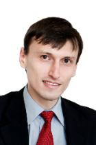 Vlad Movshovich photo