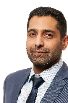 Mr Muhammad Sader  photo